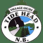 Village of Tide Head
