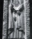 Ruthwell Cross