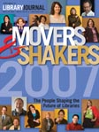 Movers & Shakers 2007