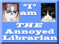 annoyed_librarian logo