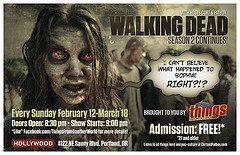 walking dead season 2 continued