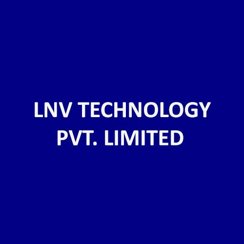 LNVT, a client of Mailam Upking Engineering Limited