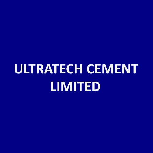 Ultratech Cement Limited and a client of Mailam Upking Engineering Limited