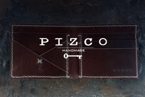 Pizco Handmade