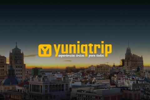 Yuniqtrip