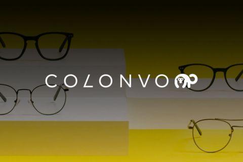Colonvo