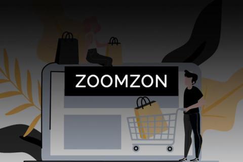 ZoomZon
