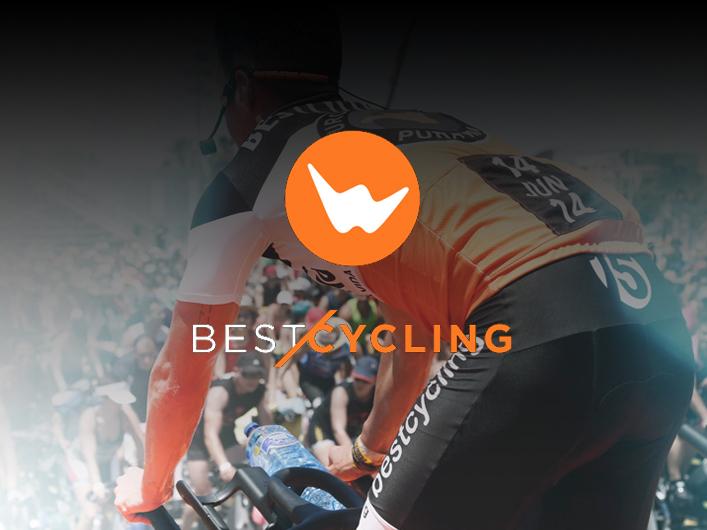 bestcycling