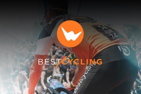 Best Cycling