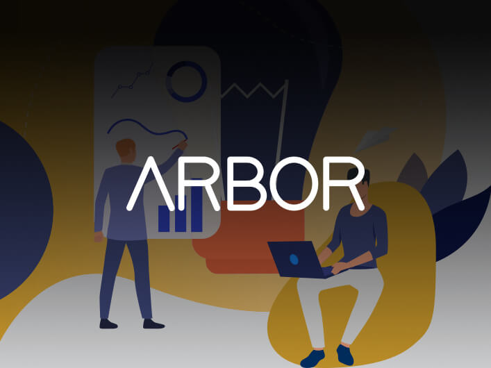 Arbor summary