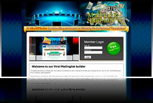 Mailer Safelist - Free Credits Based Safelist - Free Online Advertising.