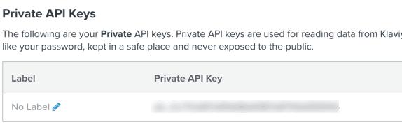 step-6-copy-api-key