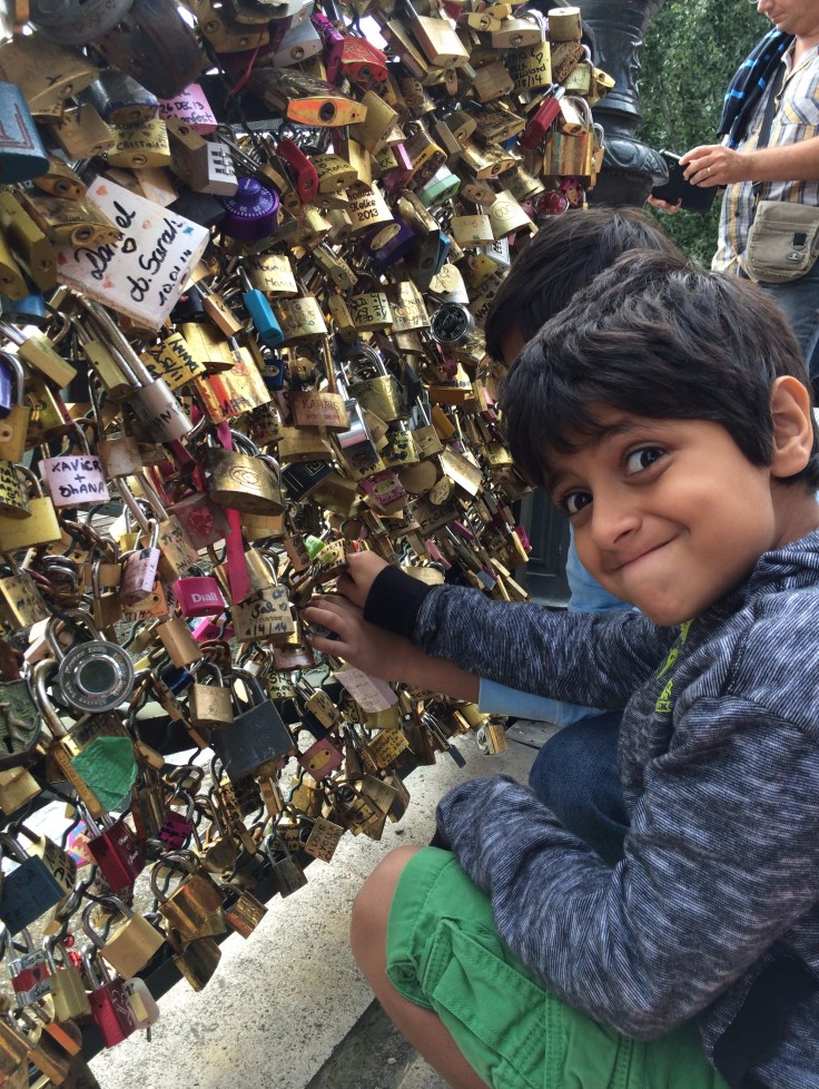 mail forwarding unlocked!