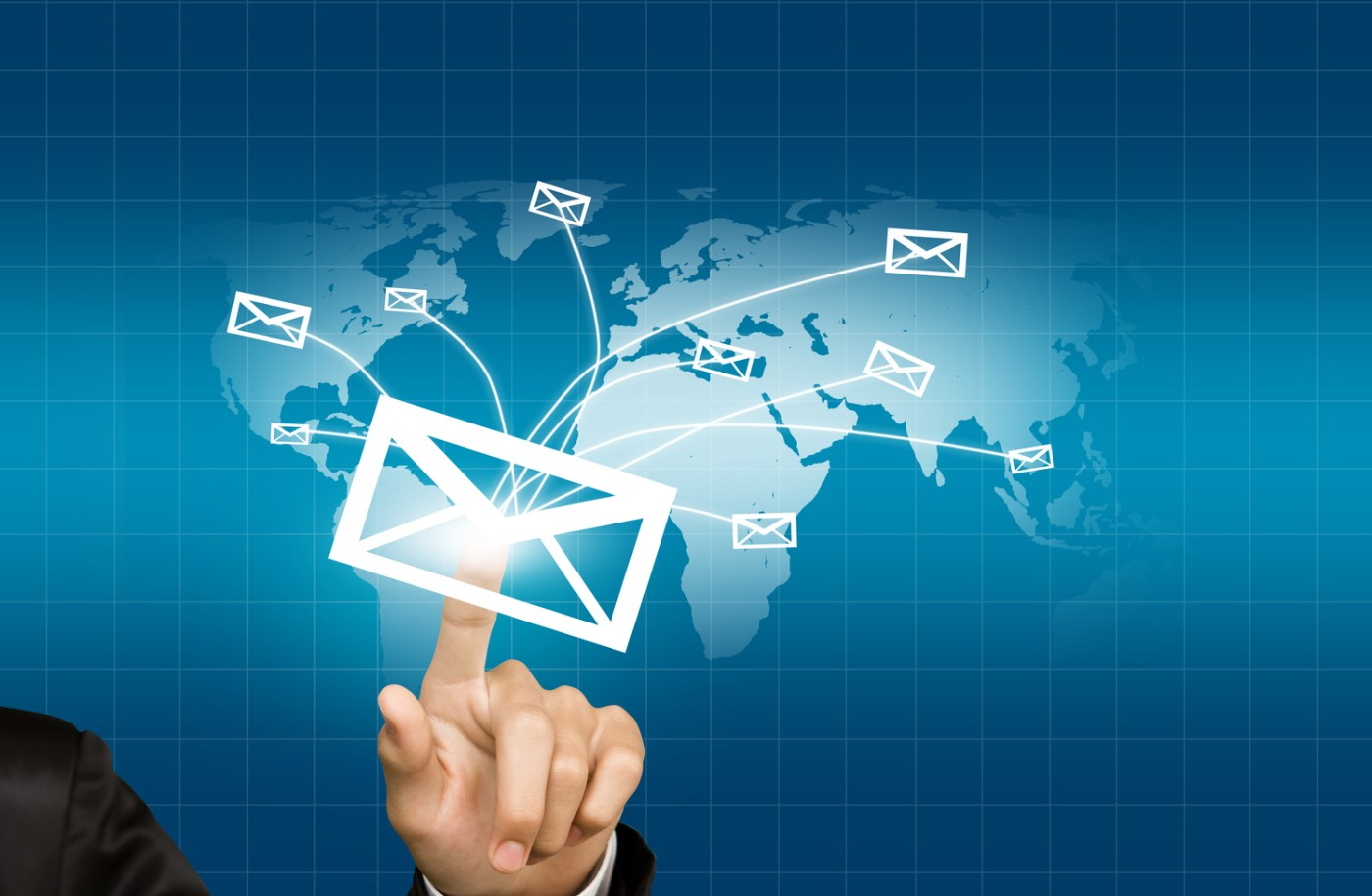 10 questions to ask when choosing a mail forwarding company