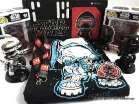 Smugglers bounty subscription box ship internationally