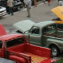 35th Annual Olympic Car Show and Parade