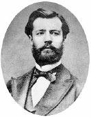 Henri Fayol