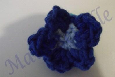 élastique bleu2