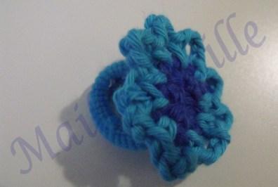 élastique bleu4