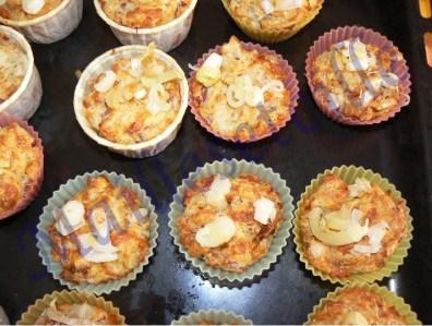 muffinspl3