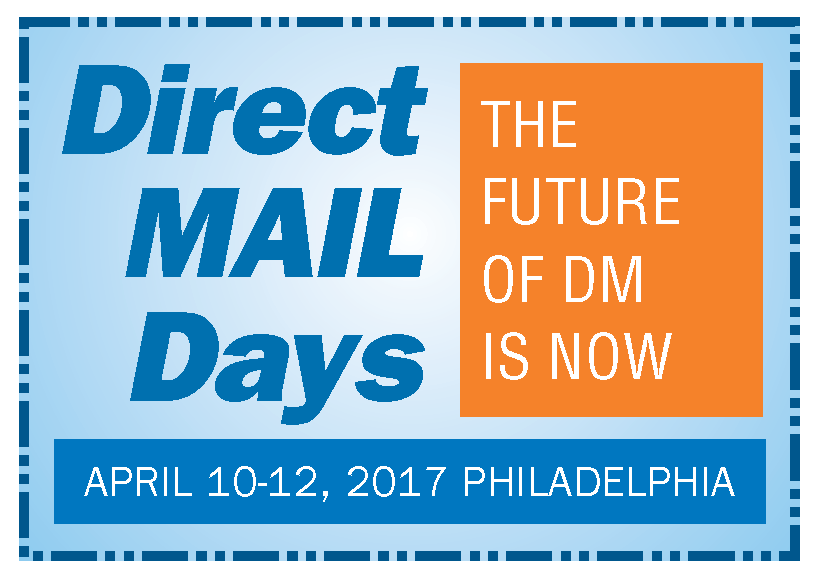 direct-mail-days-2017