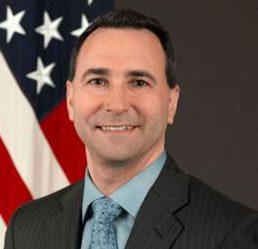 prc-chairman-robert-taub