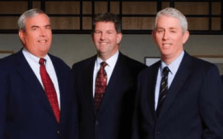 usps-stephen-kearney-with-potter-and-donahoe