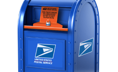 OIG Mailbox Report