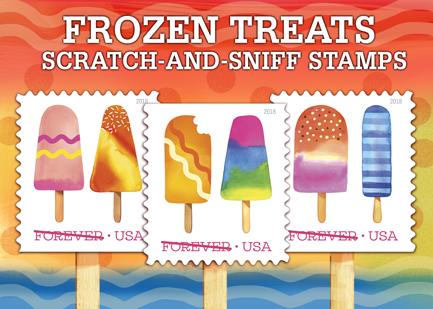 frozen-treats-newsroom_433_309