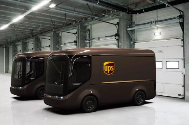 ups-electric-trucks-trial-01-960x640