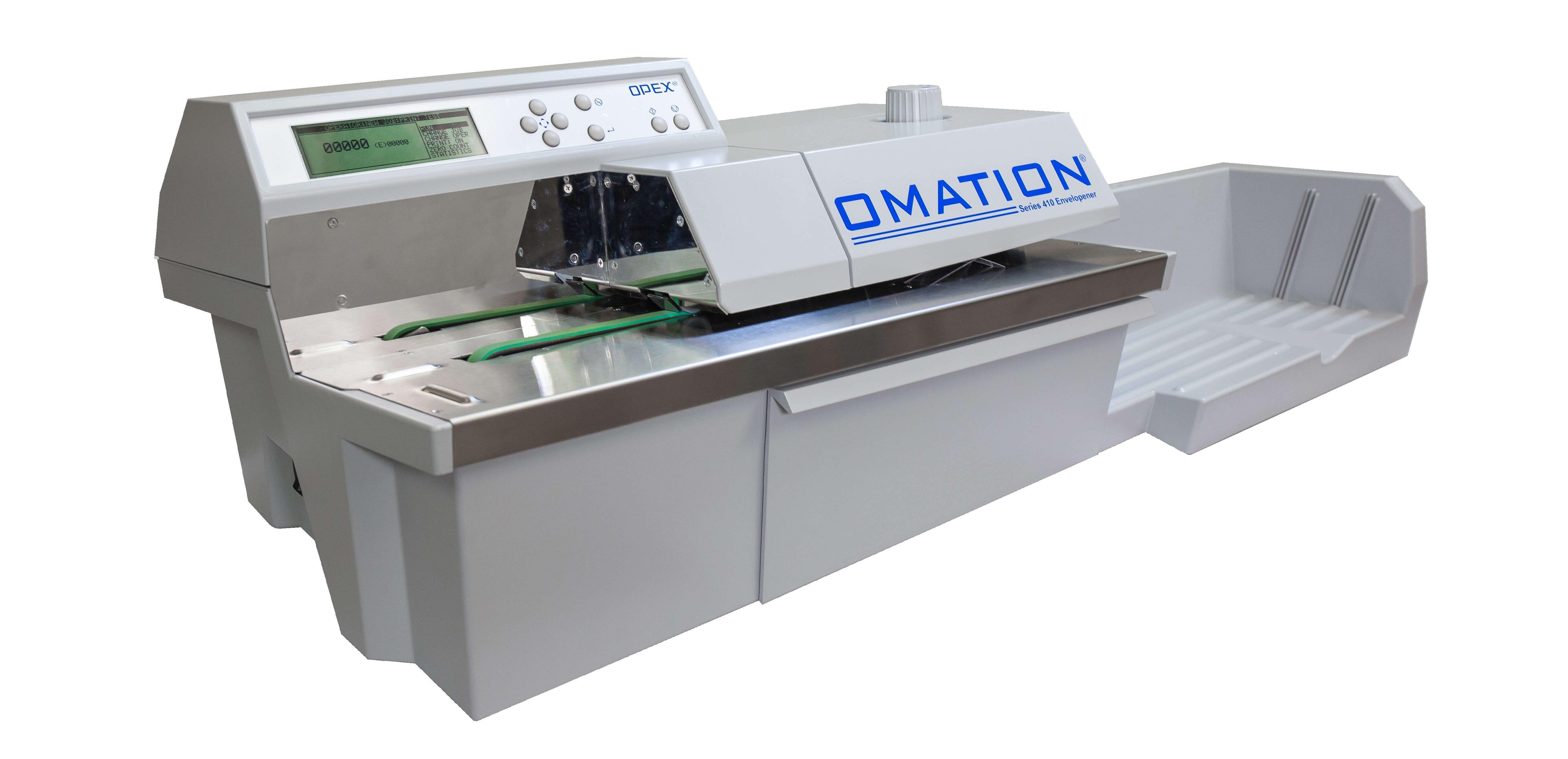 Omation410
