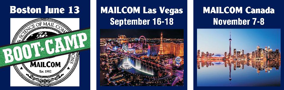 mailcom dates
