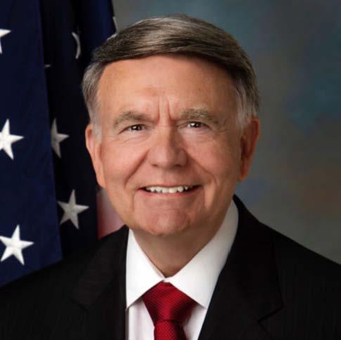 USPS Duncan2