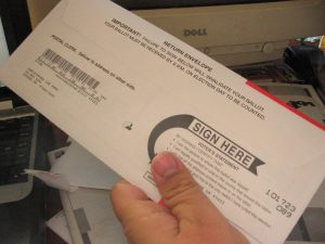 Vote-by-Mail-Ballot-300x225