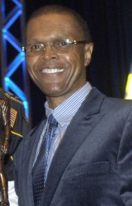 Gale-Sayers 2008