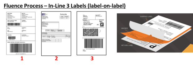 Fluencee8_Label2