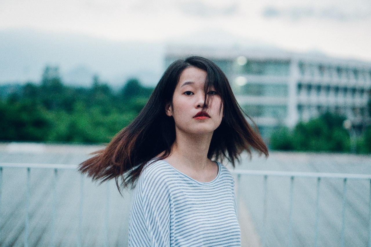 japan pretty girls