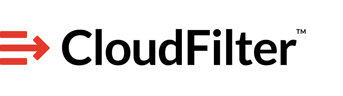CloudFilter Total Email Security with Phishing Protection