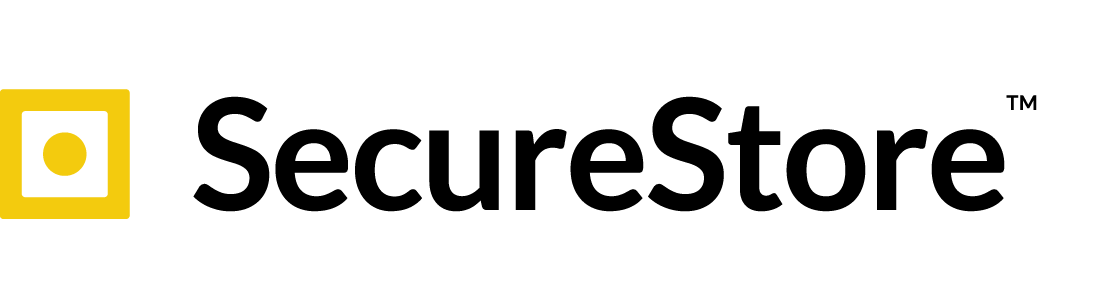 SecureStore Email Archiving