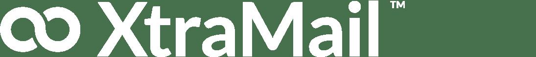XtraMail Logo