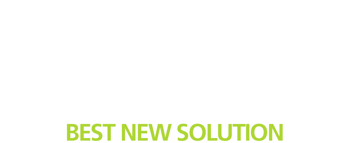 ChannelPro 2017 Best New Solution