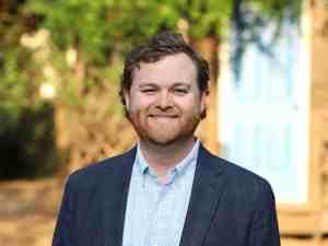 Greg Aiken Mailprotector