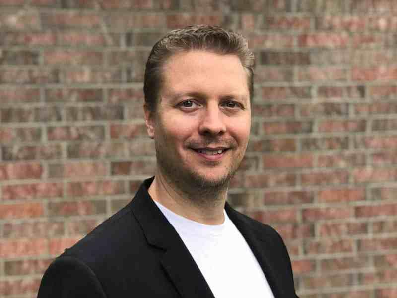 Mark Glowacz Mailprotector