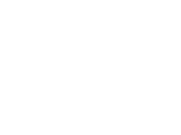 Mailprotector