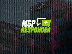 msp responder, t-mobile hack, t-mobile data breach, t-mobile cyberattack