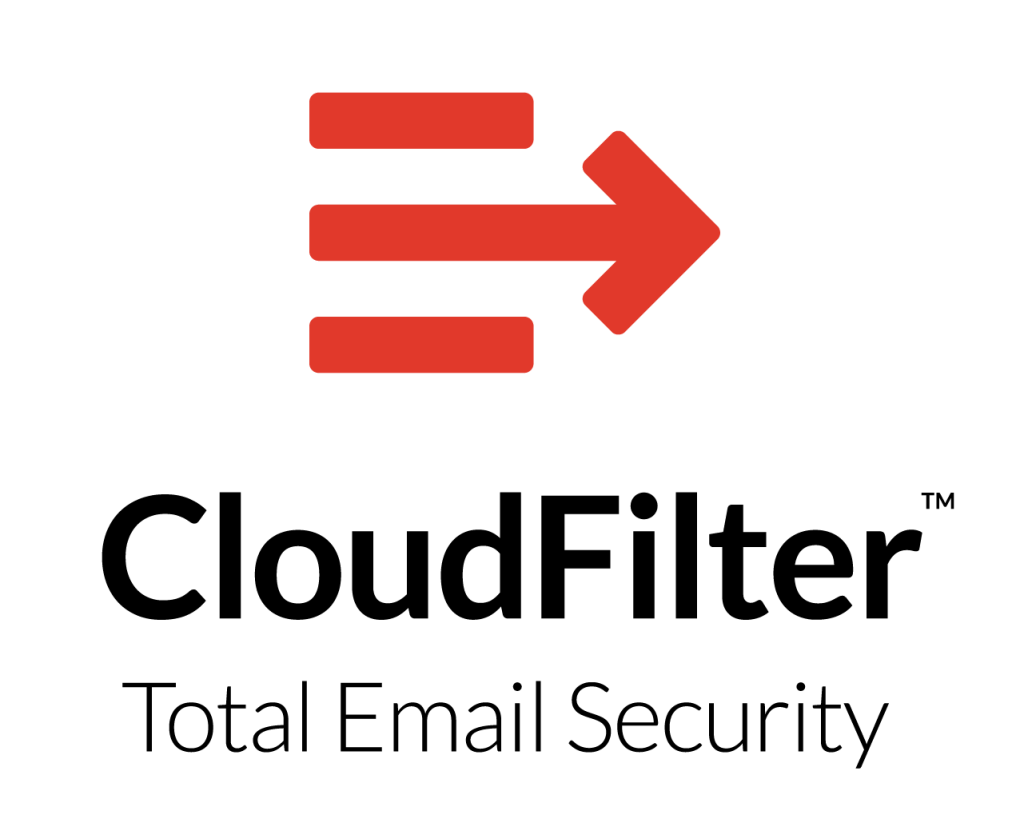Total Email Security