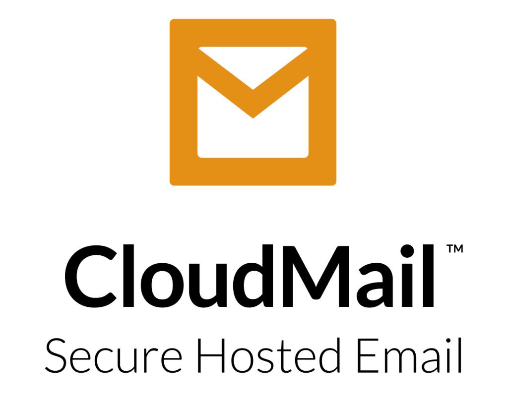 Secure Hosted Email