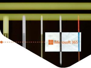 Office 365 Encryption