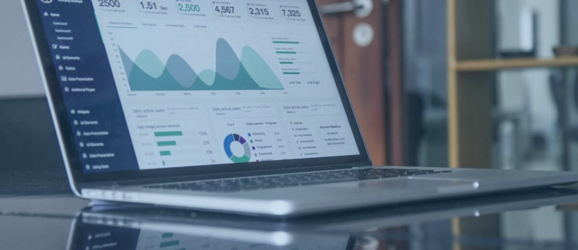 7 Sales Email Metrics That Matter