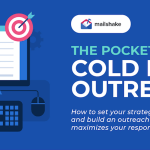 The Pocket Guide to Cold Email Outreach